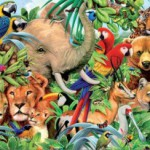 ANIMAL-WORLD-300x206