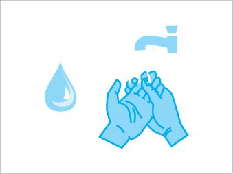 masteron propionate water retention