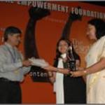achievementss